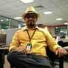 Rajiv Gowda Travel Blogger