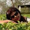 Puja Jaiswal Travel Blogger