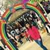 Namrata Rishi Raj Sharma Travel Blogger