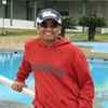 Chandre Gowda Travel Blogger