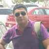 Mandeep Bhati Travel Blogger