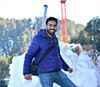 Abhijeet Singh Kohli Travel Blogger