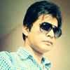 Ansh Goel Travel Blogger