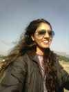 Swapnali Khanvilkar Travel Blogger