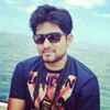 Vikas Vardhan Singh Travel Blogger
