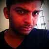 Salim Ali Travel Blogger