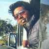 Indrajit Kanungo Travel Blogger