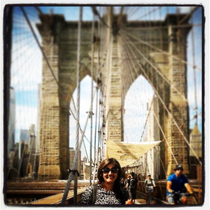Ankita Lal Travel Blogger