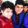 Madhav Uppal Travel Blogger