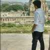 Rohit Kuhad Travel Blogger