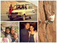 Prabhjot Travel Blogger