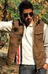 Vikram Rawal Travel Blogger