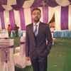 Sandeep Chauhan Travel Blogger