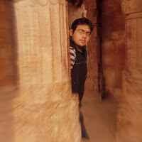 Ritin Nijhawan Travel Blogger