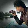 Ramesh Verma Travel Blogger