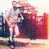 Shaan Nigam Travel Blogger