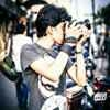 Pullkit Sahni Travel Blogger