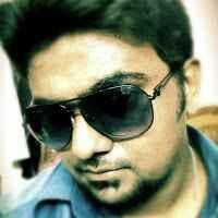 upender yadav Travel Blogger