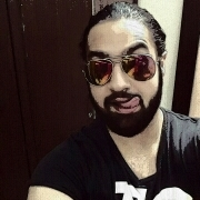 Sahib Jee Singh Travel Blogger