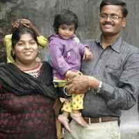 Priyanka pradeep kumar Travel Blogger