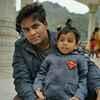 Sandeep Pal Travel Blogger