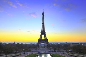 Paris: 19 tips for a short stay