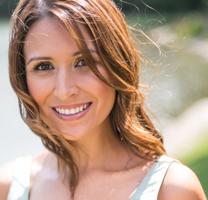 Valerie Fidan Travel Blogger