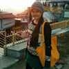 Ashima Vinay Gupta Travel Blogger