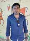 Manju Manjunath Travel Blogger