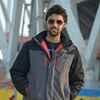 Anmol Sood Travel Blogger