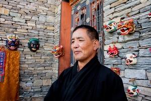 Trip to Bhutan- A week long world of happiness.