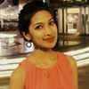 Isha Borah Travel Blogger