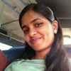 Dhanvanthiri ChandraSekar Travel Blogger