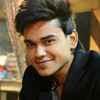 Anubhav Rai Travel Blogger