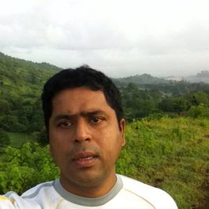 Mahesh Lokesh Travel Blogger