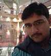 Mrigank Shekhar Travel Blogger