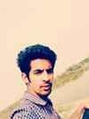 Nitin Panwar Travel Blogger
