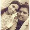 Satish Satya Travel Blogger