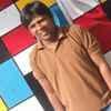 Saleem Basha Travel Blogger