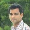Ashutosh Johari Travel Blogger