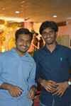 Raj Mohan Travel Blogger