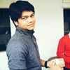 Keshav Gupta Travel Blogger