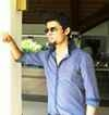 Rajvir Rathore Travel Blogger