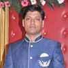 Pankaj Kushwaha Travel Blogger