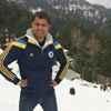 Akhil Gupta Travel Blogger