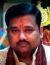 Manish Kumar Ambastha Travel Blogger