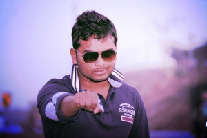 Sunil Ks Travel Blogger
