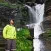 Murali Krshna Travel Blogger