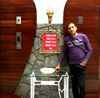 Rishabh Lodha Travel Blogger