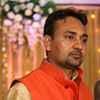 Ashish Chaudhary Travel Blogger